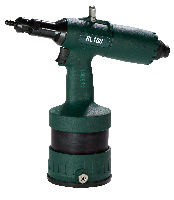 MS 100 Hydro-Pneumatic Tool