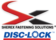 Contact Sherex Fastening Solutions