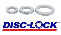 Wedge Locking Washers 2