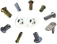 Specialty-Fasteners-combined