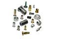 fasteners-for-thin-sheet-attachments
